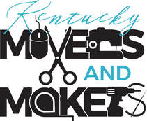 Kentucky Movers and Makers