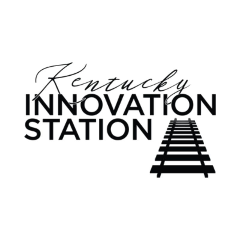 Kentucky Innovation Station